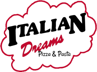 Italian Dreams Pizza